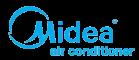 midea_air_logo