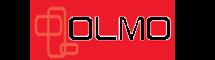 olmo_logo