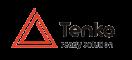 tenko-logo